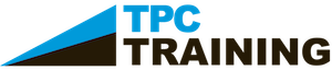 TCPTrainco Logo