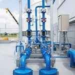 Chilled Water Systems Seminar