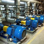 Pumps & Pump Systems Specification, Installation & Operation