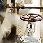 Steam Systems Maintenance, Safety & Optimization