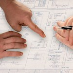 Electrical Ladder Drawings, Schematics and Diagrams Seminar