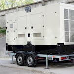 Emergency Power & Generators Training