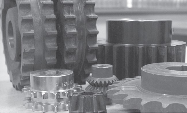 Troubleshooting Mechanical Drive Systems & Rotating Equipment