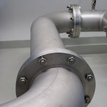 Plumbing & Pipefitting for Plants & Buildings