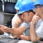 Maintenance Management Basics for First-Line Supervisors Seminar