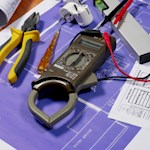 Electrical Workshop - Basics to Troubleshooting