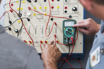 Amazing Basic Electrical Training Tpc Training Wiring Digital Resources Otenewoestevosnl