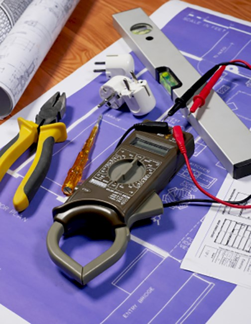 Electrical Troubleshooting Workshop